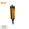 hydraulic hammer for backhoe , hydraulic breaker pack, hydraulic breaker parts