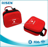 Customize Size First Aid Kit Car/First Aid Kit Torrent/First Aid Kit Contents