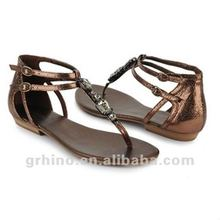 new model women sandals summer 2013