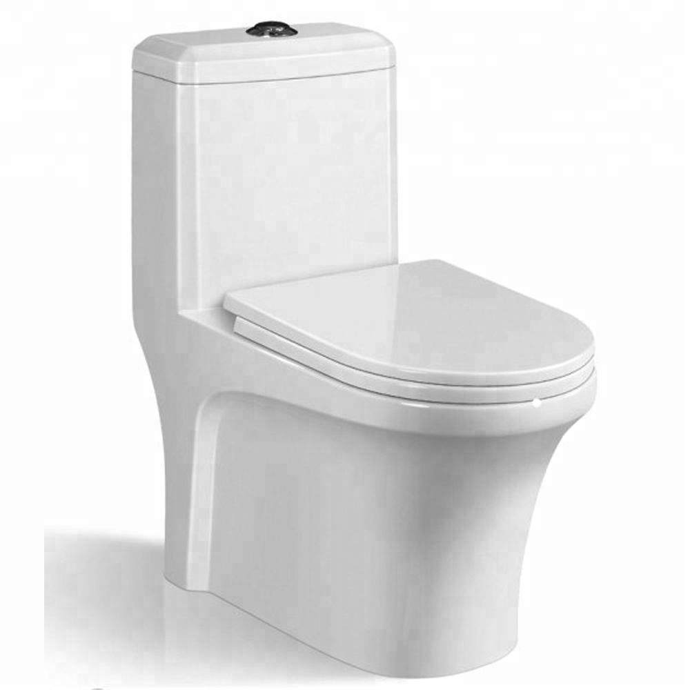9209 SongBao Brands American euro standard ewc elongated egg enema toilet commode bathroom sink equipment water closet