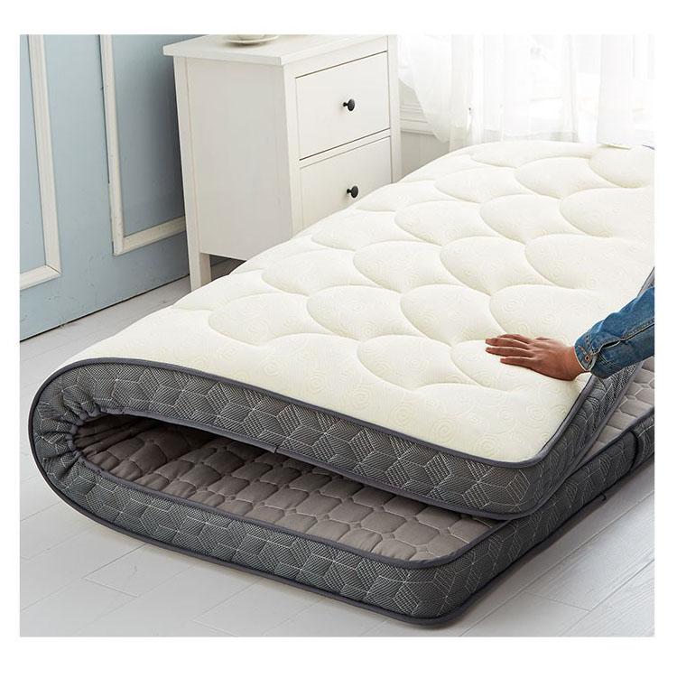 sleep dream mattress foam and single foam folding mattress10184 the mattress orthopedic - Jozy Mattress   Jozy.net