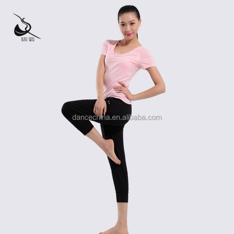 11511202 and 11512403 active sets yoga wear