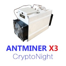 */-=~2018 stock product bitmain antminer r4 220KH/s BTC LTC x3 d3 l3 s7 v9 s9 miner factory wholesale with power supply