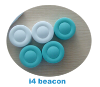 OEM/ODM smart beacon Ble ibeacon &4.0 ble beacon
