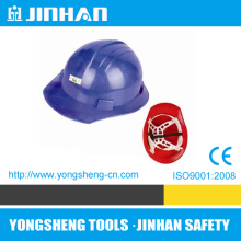 2013 JINHAN popular switch safety cap for middle east market
