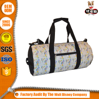 100% Warranty Direct Price Oem&Odm Travel Tote Bag