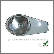 shenzhen led outdoor lithts 150w led street lights zhongshan lighting