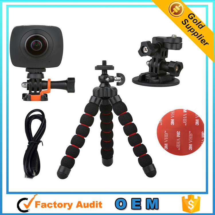 Led Light Advertising Android Camera 360 Online Photo Stitcher Panorama