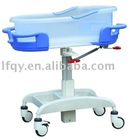 New Hospital baby stroller,Adjustable infant bed,baby crib YCZ-2