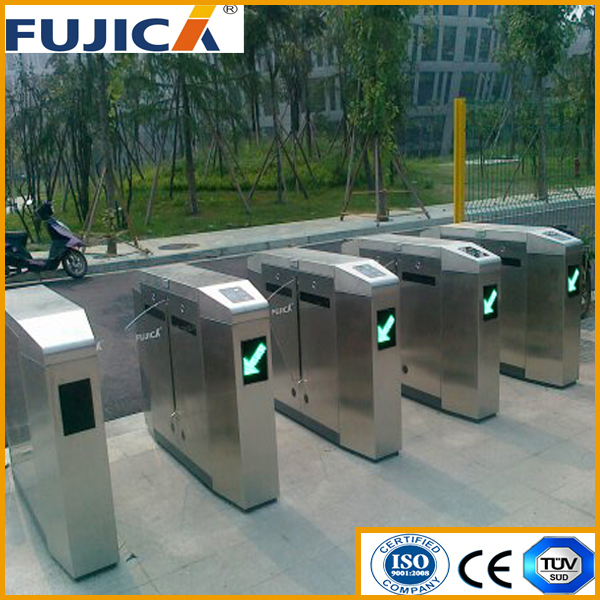 Flap Gate Barriers turnstile parts