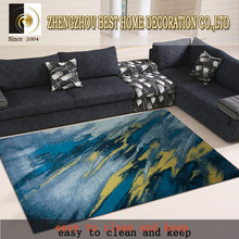 am home textiles rugs carpets custom rugs for sale