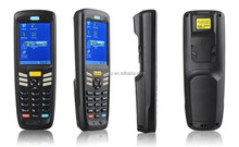 Wifi + high frequency handheld win CE 5.0 data terminal