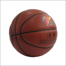 Market customized high quality size 5 basketball