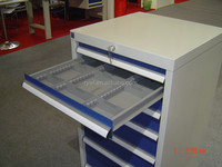 steel cabinets heavy duty tool cabinets chest spare parts cabinets