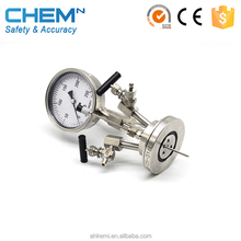 best price power-saving reactor vessel mechanical high pressure reactor