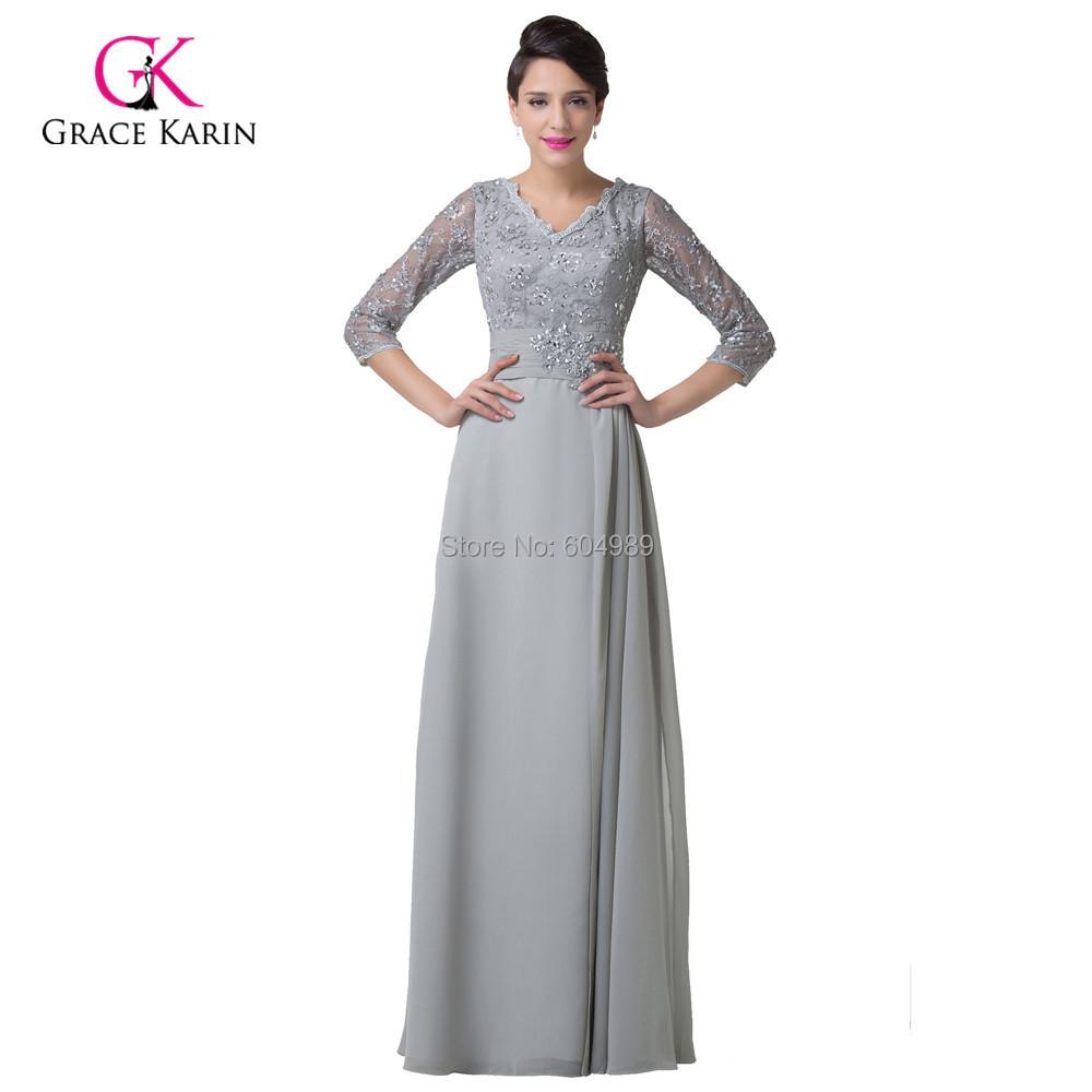 Cheap Sleeve Evening Dresses, find Sleeve Evening Dresses deals on ...