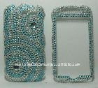 brand new Crystal Bling case for Google My Touch 4G with best quality, good price!