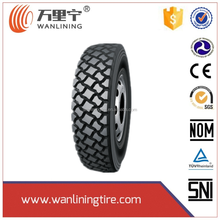China 2016 kapsen truck tire 11r22.5 commercial price