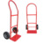 Hot product folding foldable hand trolley cart