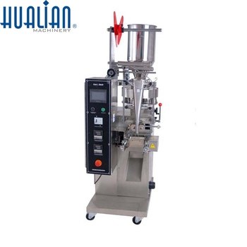 DXDK-150II HUALIAN coffee bean Granule Packing Machine,Rice Packing Machine