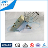 Gas kitchen food equipment chicken beef fish salamander safety cooker cooking thermostat heating