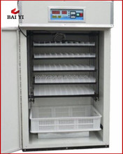 Automatic Incubator For Pheasant Eggs And Cabinet Incubator