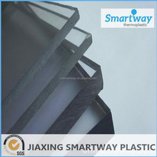 4x8 sheet plastic polycarbonate sheet