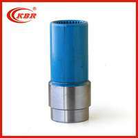 KBR-20130-00 Transmission Joint Slip Tube Automobile Drive Shaft