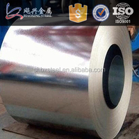 CS type A Galvanized Sheet Metal for Sale Price Per Meter