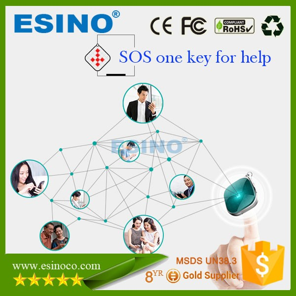 mini gps tracker for child/elder/pets gps necklace tracker wholesale mini gps jammer for car