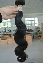 China supplier very cheap 100% virgin hair extension peruvian human hair weft for big sale