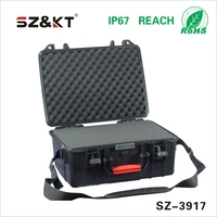 plastic case for electronic device
