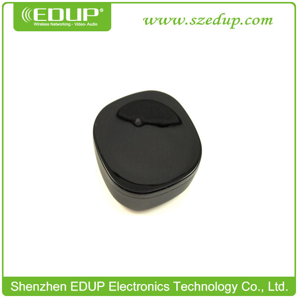 Wholesale High quality 3.5mm bluetooth transmitter and receiver for music