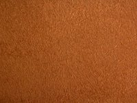 "100%POLYESTER SUEDE FABRIC 105DX200D,150GSM,57/58""FOR CLOTHES, SOFA AND CAR SEAT"