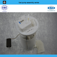 high quality toyota land cruiser toyota hilux single cab fuel pump assembly