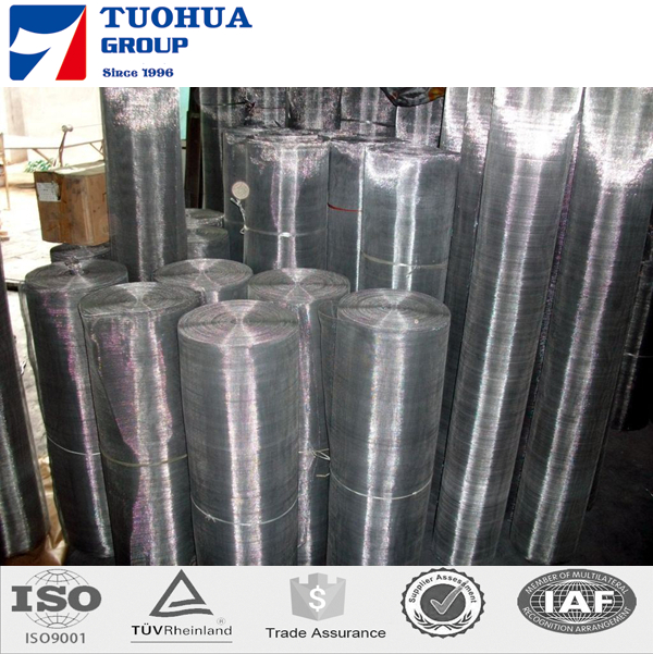 ALuniume alloy window screen02.jpg