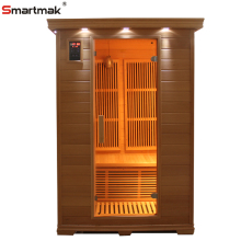 Total cheapest portable keys backyard infrared sauna