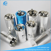capacitors 20uf 25uf 30uf 35uf 40uf 45uf 50uf 55uf for air conditioning