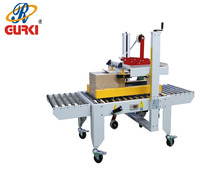 2017 hot sell CE approved box sealer