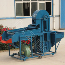 Sunflower Seeds Cleaner, Cleaning Machine and Equipment