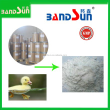 Factory GMP veterinary medicine Doxycycline Hcl poultry medicines fish breeding hormone