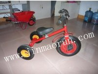 JMR TC1803 Mini Trike