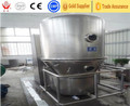 fluid bed dryer for Pharmaceutical powder