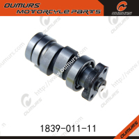 for 100CC HONDA ACTIVA 100 motorcycle parts camshaft