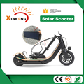 2.3w 16v High Efficiency Customized PV Sun power Solar Panel for Scooter Energy