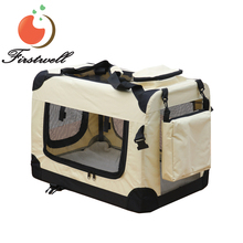 Wholesale Fashion Cat Travel Luggage Backpack High Quality Rolling Dog Carrier Pet Bag