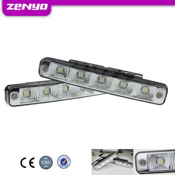 New Design and Hot Sale Mazda 6 LED DRL