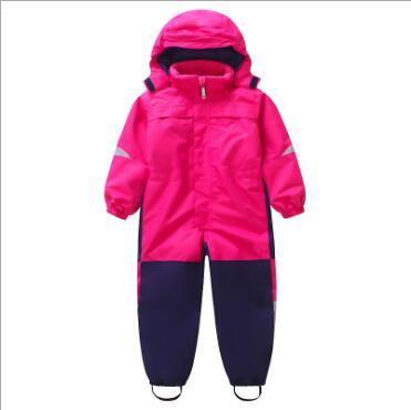 1672c91ea China Snow Suit Kids