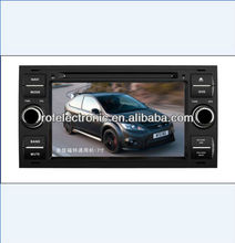 Best seller Arm 11 car dvd player gps for c-max(2006-2010)