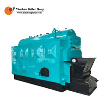 factory direct sale 1ton to 25ton coal fired 3 ton steam boiler with good quality and ISO certificate